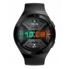 HUAWEI WATCH GT 2e Sport Negro - AMOLED 454 x 454 HD de 1.39 pulgadas
