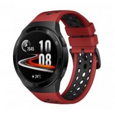 Smartwatch  HUAWEI 5025202 - Guinda