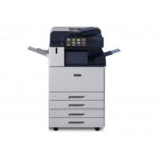 Impresora multifuncional XEROX Alta Link C8135_T - Laser, 35 ppm