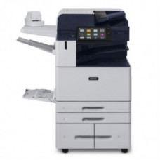 Impresora multifuncional XEROX Alta Link C8145_F - Laser, 45 ppm