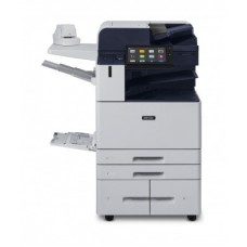 Impresora multifuncional XEROX Alta Link C8170_F - Laser, 70 ppm