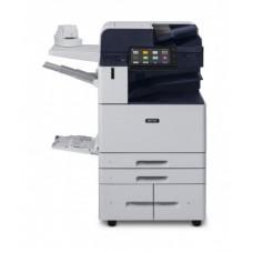 Impresora multifuncional XEROX Alta Link B8155_F - Laser, 55 ppm
