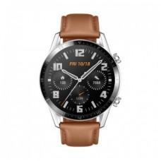 55024337 HUAWEI WATCH GT2 42mm Classic -