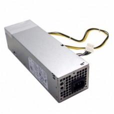 Para PC Dell Optiplex 5040 Tower 240W - garantía de 3 meses.