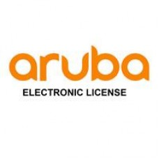 LICENCIA HPE ARUBA LIC-VIA VPN DE CONTROLADOR DE CLIENTE VIA