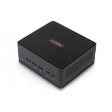 MINI PC LIVA Z2 N4000 4GB/64GB WINDOWS 10 (95-696-MH2137)
