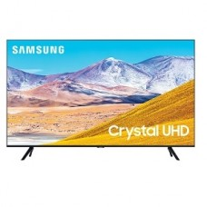 TV SAMSUNG 50 PLAN 4K UHD SMART TV 3 HDMI 2 USB