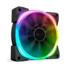 VENTILADOR AER RGB 2 NZXT - 120MM 1500 RPM 33 DBA