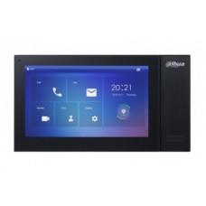 Monitor IP Dahua Technology  DHI-VTH2421FB-P - 17, 8 cm (7
