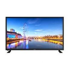 TELEVISION LED GHIA NETFLIX HD 39 PULG 720P WIFI /2 HDMI / 1 USB / RCA/OPTICO/3.5MM 60HZ