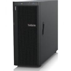 SERVIDOR ST550 4210R 2.4GHZ 16GB  RAID 530-8I  750W HS  3WYR