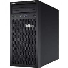 SERVER ST50 E-2224G 4C 3.5GHZ 16GB  ATX-400W  HDD 3.5  2TB  1WYR