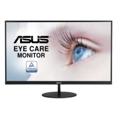 Monitor ASUS VL249HE - 23.8 pulgadas, 250 cd / m², 1920 x 1080 Pixeles, 5 ms