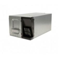 BATERIA DE REEMPLAZO APCRBC143 Cartucho de batería de sustitución de APC #143 -