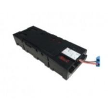 BATERIA DE REEMPLAZO APCRBC115 Cartucho de batería de sustitución de APC #115. -