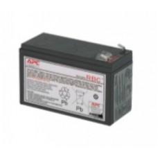 BATERIA DE REEMPLAZO APCRBC154 Cartucho de batería de repuesto de APC n.º 154 -