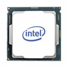 Procesador INTEL - i5-11600K Rocket Lake, 3, 9 GHz, 6 núcleos, LGA 1200, 12 MB, COMPATIBLE SOLO CON MOTHERBOARDS CHIPSET SERIE  500. NO INCLUYE VENTILADOR