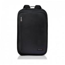 Backpack Antirrobo  TECHZONE TZ20LPBA01 - Mochila, Negro