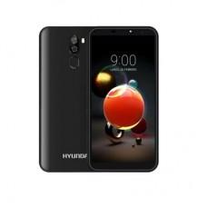 Celular HYUNDAI HT2G57LBK - 5.7 pulgadas, 2 GB