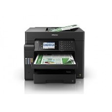 MFC ECOTANK L15150 A3 WIFI DIRE CT 25PPM BYN 12PPM COLOR ADF AUTOMA