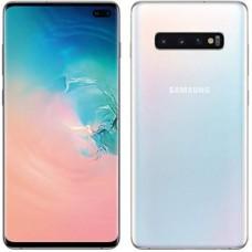 Teléfono Celular Samsung Galaxy S10 SAMSUNG - 6.1 pulgadas, 8GB, Android 9.0 (Pie)