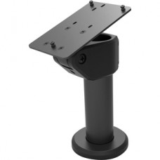 COMPULOCKS FULL METAL STAND FOR CRMX9
