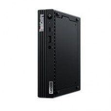 LENOVO THINK / M70Q / TINY / CORE I5 10400T A 2.0 GHZ / 8 GB DDR4 3200 / 512 SSD M.2 2242 / VESA MOUNT / WIFI / WIN 10 PRO / 3Y ON SITE