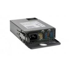 Fuente de poder Cisco PWR-C6-600WAC= - de 600W AC Config 6, para redundancia en equipos CON POE, compatible con serie Catalyst 9200.