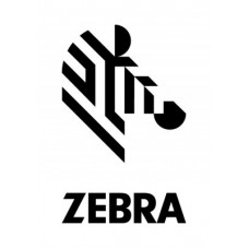 ZEBRA Base LS22XX 20-61019-02R -