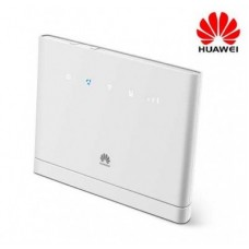 Router HUAWEI 51060FPP - Blanco