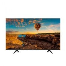TV LED 50  HISENSE SMART 4K UHD ANDROID 3HDMI 2 USB