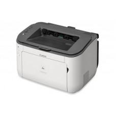 Impresora laser monocromática CANON LBP6230DW - Laser, 16 ppm, 8000 páginas por mes