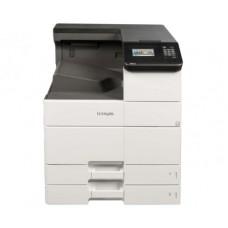 Impresora LEXMARK MS911de - 55 ppm, 300000 páginas por mes