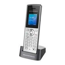 TELEFONO WIFI A COLOR BOBLE BANDA, 2 LINEAS, 2 CUENTAS SIP, BOTON PUSH TO TALK, MICRO USB Y CONECTOR 3.5 MM