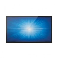 5543L 55-INCH WIDE LCD OPEN FRA ME  FULL HD WITH LED BACKLIGHT  VGA