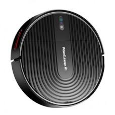 ASPIRADORA ROBOT X1 ROBO CLEANER -