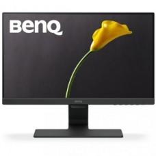 MONITOR BENQ GW2280 LED 21.5