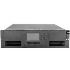 IBM TAPE TS4300 DRIVE LTO 8