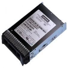 DISCO DURO 2.5  INTEL S4510 960GB ENTRY SATA 6GB HOT SWAP SSD