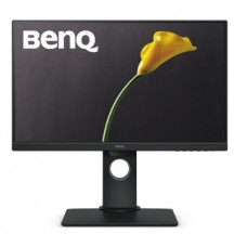 Monitor  BENQ GW2480T - 23.8 pulgadas, 250 cd / m², 1920 x 1080 Pixeles, Negro
