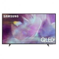TV SAMSUNG QLED 85  Q60AA SMART TV 4K 3HDMI 2USB