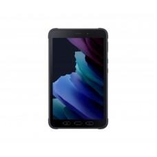 Tableta SAMSUNG Galaxy Tab Active Pro 10.1 pulgadas Wi-Fi (Uso Rudo) -
