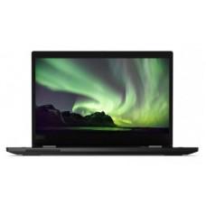 Notebook ThinkPad L13 Yoga Gen2 - 20VLS0PH00, Pantalla13.3