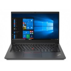 Laptop LENOVO 20TBS04S00 - 14 Pulgadas, Intel Core i7, 16 GB, Windows 10 Pro, 512 GB SSD