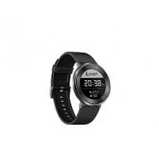 Huawei Metis - Activity tracker - Bluetooth 4.2 - 1.04