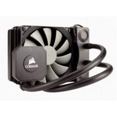 Enfriamiento líquido CORSAIR H45 CW-9060028-BULK - Hydro Series para CPU