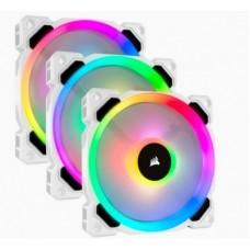 VENTILADOR RGB  CORSAIR CO-9050092-WW/RF - Ventilador