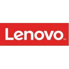 Protección contra daño LENOVO 5PS0L30075 - 1, 3 año (s)