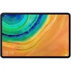 Tablet  HUAWEI 53011BCR - 8 GB, Kirin 990, 10.8 pulgadas, Android 10, 256 GB