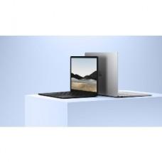 SURFACE LAPTOP 4 15  CORE I7 16GB RAM 512 GB PLATINO WIN 10PRO
